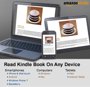 Read Book On Any Device