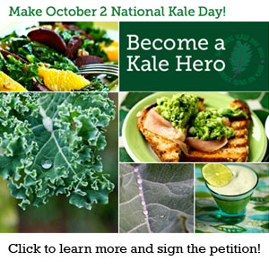 nationalkaleday300